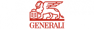 Generally Logo